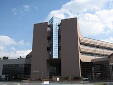 JA高知病院