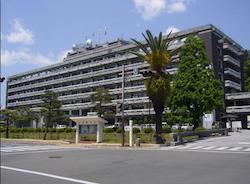 高知県庁:医師確保課