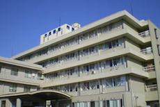四万十市立市民病院